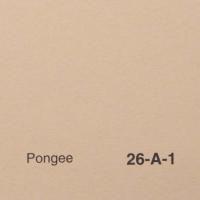 Pongee